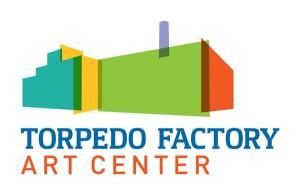 TFAC-Logo-2